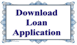 View and Download Loan Application in PDF format
